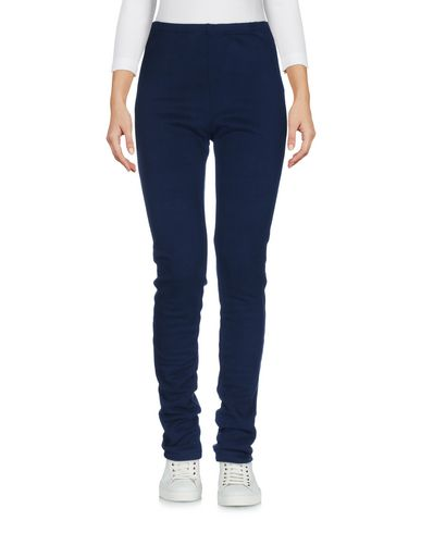 Pantalon Douuod meilleure vente naviguer en ligne commercialisable sortie pas cher Td28f7y