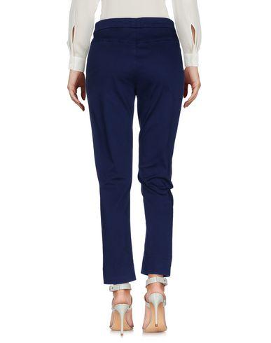 Pantalons Aspesi offre pas cher Parcourir pas cher sortie à vendre boutique 2pDIisK