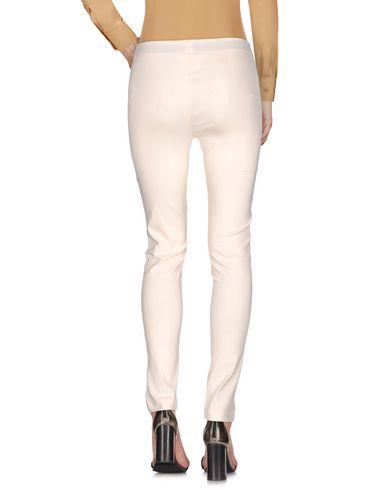 Pantalons Légers Conti vente au rabais OQ8tckxqI
