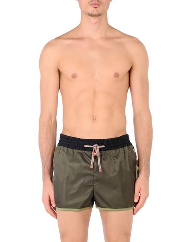 abordable vente tumblr Marc Jacobs Maillot De Bain De Type Boxer images de dégagement la fourniture HBUpTnZ4s