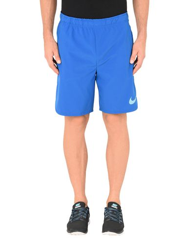 Nike Court Le Sport Pantalon Flex Vent Max sortie profiter kEax1