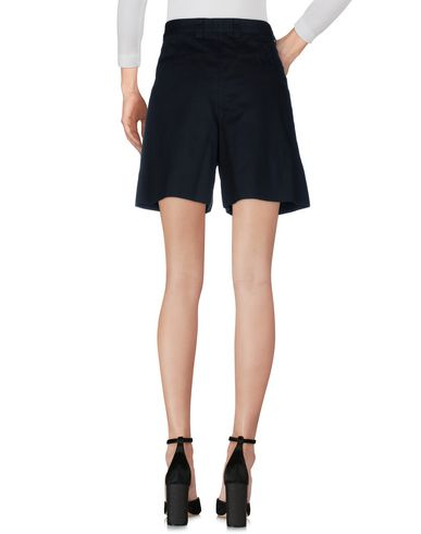 Maison Margiela Shorts vente d'usine 100% garanti sortie eastbay QujrdNA