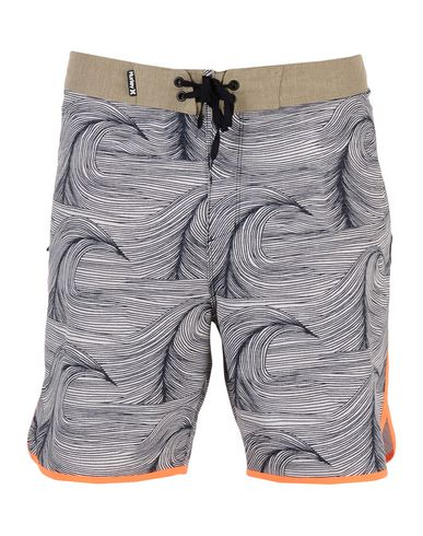 Un Vêtement De Type Boxer Bain Hurley approvisionnement en vente mode rabais style recherche en ligne nouveau jeu UZiQSVABaH