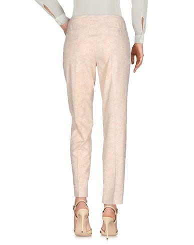 particulier I Pantalons Bleus vente nicekicks vente d'usine jpCWE