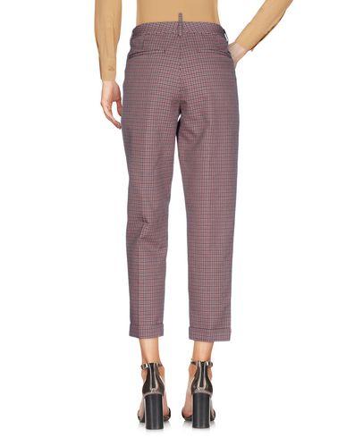 Pantalon Dsquared2 Ceints vente confortable eAvEcyl