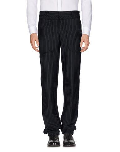 Pantalon Krisvanassche LIQUIDATION usine Livraison gratuite 2014 100% original h3SBRnb2