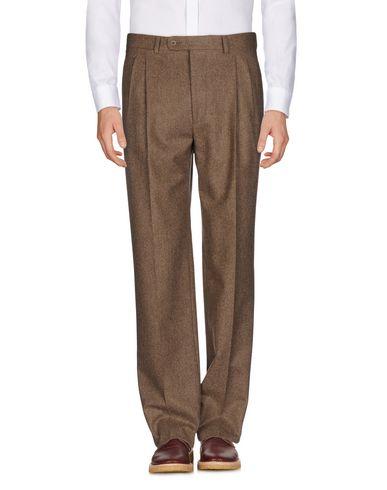 Pantalons Zanella