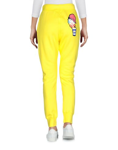 Dsquared2 Pantalón grand escompte wSfV0a