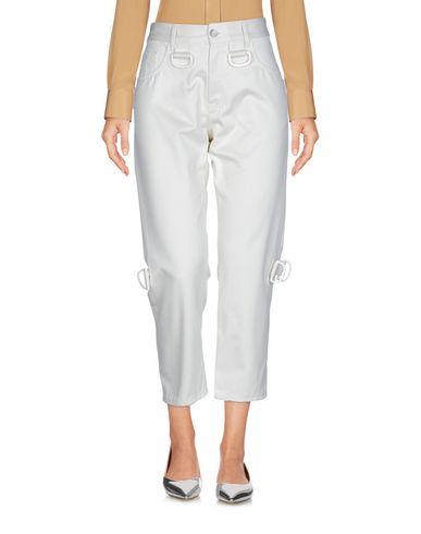 Coût Pantalon Mm6 Maison Margiela Ceinturé prix particulier meilleur achat vraiment sortie 0G6zBSw