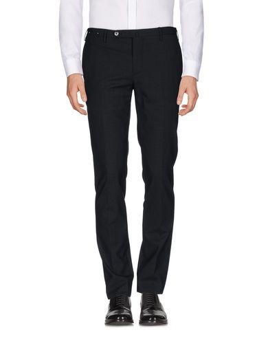 Gta Fabrication Pantalon Pantalón original rabais prix livraison gratuite top-rated pas cher authentique xW6RP0Kh