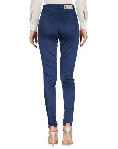 Pantalons 2w2m vraiment sortie JKgcQZ