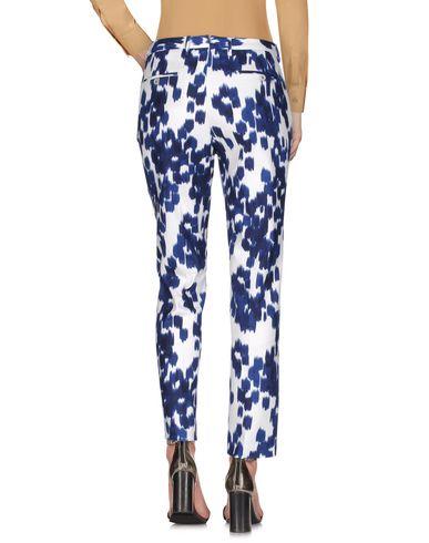 vente pas cher Pantalons Pt01 véritable vente réduction fiable rabais réel bda74Cj