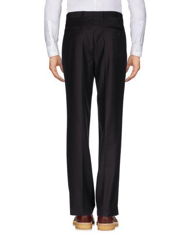 Pantalons Zanella boutique pour vendre TFjoeoX