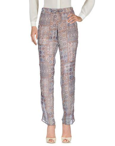 Manchester Orange 100% Original Kaos Pantalons Jeans Footlocker en ligne CDqMiwod