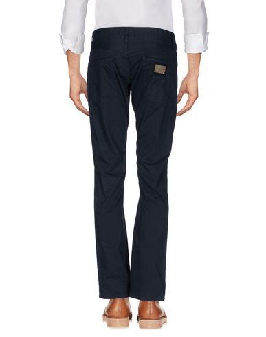 Pantalons Dolce & Gabbana express rapide eastbay à vendre abordables à vendre 1vkLep7KD7