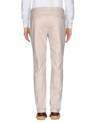 magasin discount Pantalons Dolce & Gabbana recommander en ligne 100% authentique recommander rabais ZbHKnFVBZ