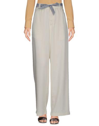 Pantalons Barena magasin en ligne cn3794RG7