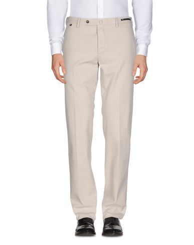 Pantalons Pt01 pas cher confortable lD4yCvUF