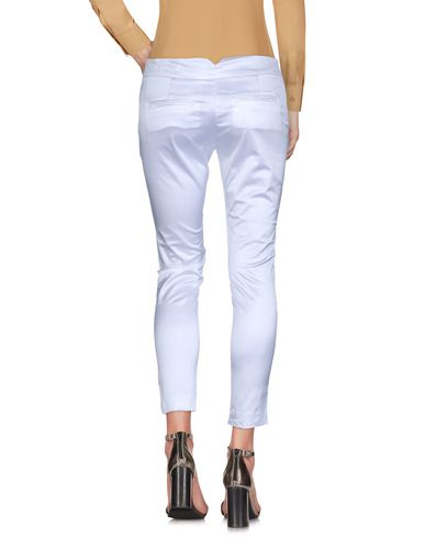 vente bonne vente Peu coûteux jeu Pantalons Pinko yXCpKkNX