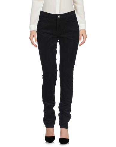 Pantalon Wrangler Livraison gratuite ebay DFuGilYjUi