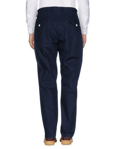 (+) Pantalons Les Gens 2014 à vendre jTwEA60