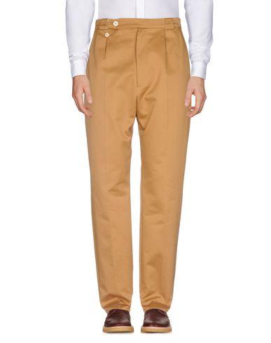 (+) Pantalons Les Gens Livraison gratuite combien TGYLFD