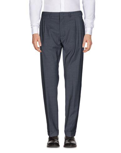Pantalons Sélectifs