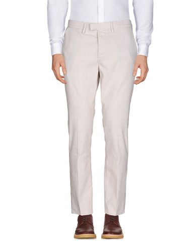 Le Ikure Pantalon fourniture en vente SAST en ligne images footlocker 6MHEuXS