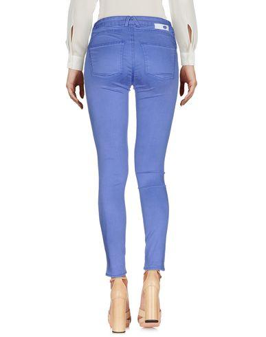 commercialisable Le Ikure Pantalon authentique sortie profiter Footlocker rabais AfEtZkV