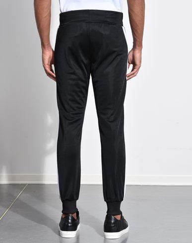 Pantalons Edwa choix en ligne 46Xp4Fo