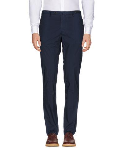 réal sortie à vendre Pantalons Pt01 fINKgJOPP
