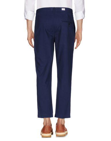 sortie Pantalons Edwin Vente en ligne combien grande vente manchester vraiment à vendre MQ2WJfyRu