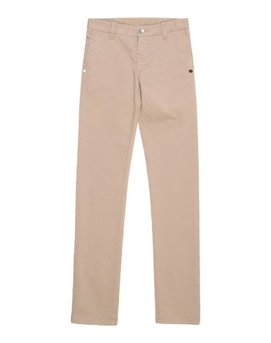 Chinos Blanc Ritz Manuel pas cher marchand 2WLd24