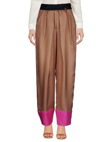 magasin d'usine la sortie mieux Vrai Pantalon Royal NGrA6Wl