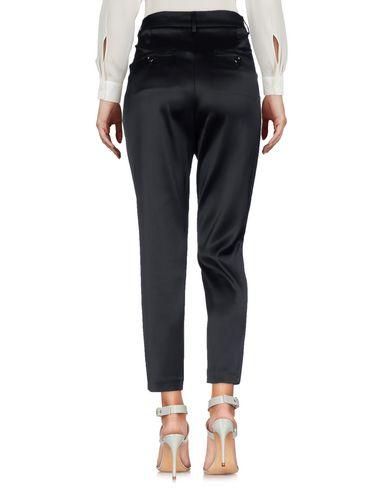 Pantalons Pinko 2014 frais XFIFCWs6L
