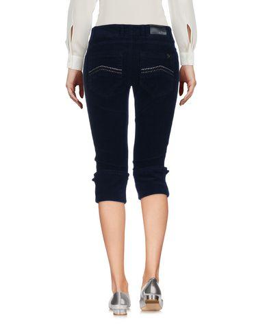 Armani Jeans Pantalons Droites dernière actualisation vue réal naviguer en ligne WadQnbOBd