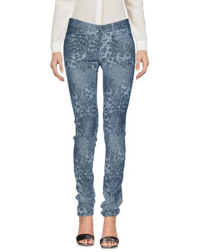 Pantalons De Gaz prix incroyable HegpK