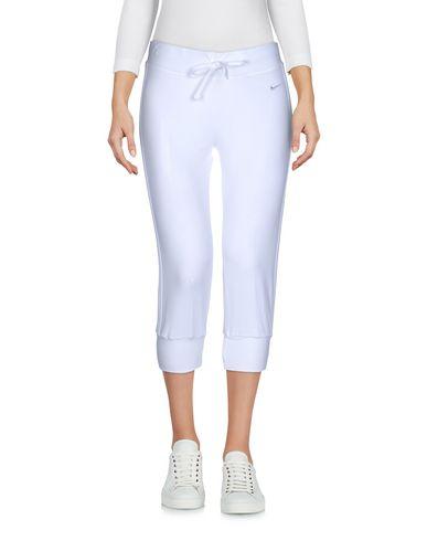 Nike Pantalon Ceints