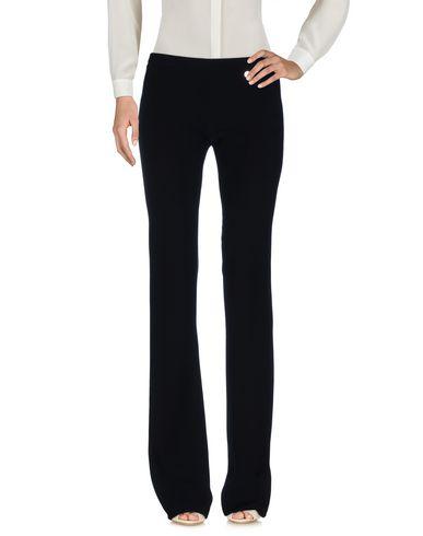 Pantalon Collection Versace