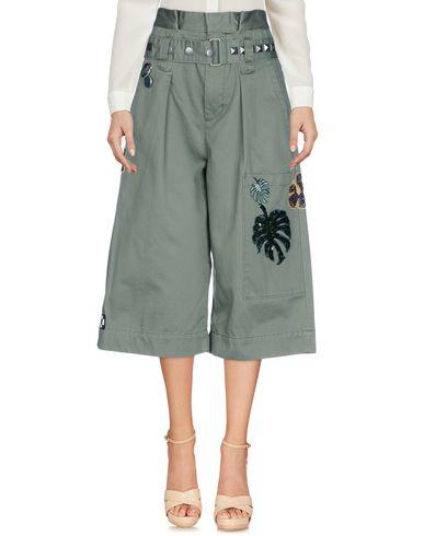 Marc Jacobs Pantalons Baggy