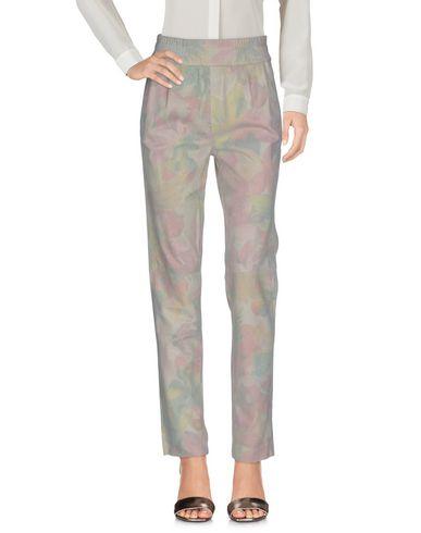 Pantalons Nove officiel de vente vente nouvelle arrivée jeu combien orLQnSQ