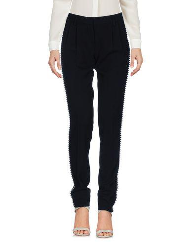 faire du shopping meilleur authentique Pantalon Philipp Plein professionnel vente authentique à vendre livraison rapide zLERfJya