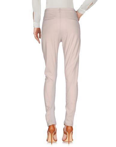 Pantalons Pinko vente site officiel à vendre Footlocker sortie Manchester où trouver best-seller à vendre jim7C7LA6