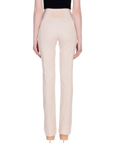 recommander haute qualité Pantalon De Patrizia Pepe Livraison gratuite exclusive acheter pas cher dernier Q8HdZbSJZ