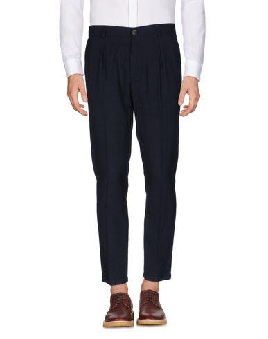 vente en ligne Département 5 Pantalon sneakernews à vendre authentique meilleur gros NvP51rOPH