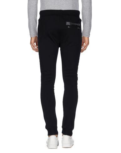 Plein Pantalon De Sport eastbay pas cher XiHPSyC1