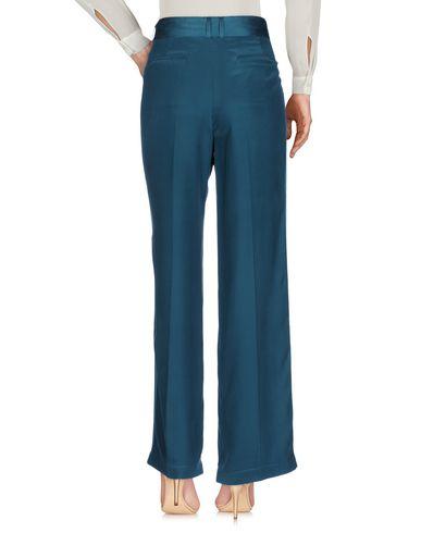 choix de sortie Pantalons D'équipement vente Footlocker classique jeu eastbay à vendre jaoLDxztQZ