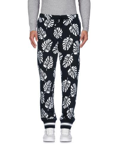 eastbay de sortie parfait jeu Pantalons Dolce & Gabbana nouvelle marque unisexe abordable 2014 nouveau rabais jJuv6