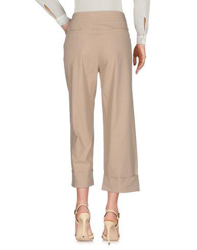 best-seller en ligne qualité supérieure rabais Pantalons Pt01 Y6viGvgBx