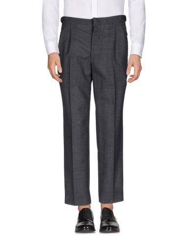 Pantalon Umit Benan super promos 4Y6A6o7hjs